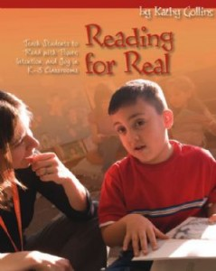 reading-for-real